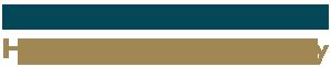 Ballymeanach Holiday Cottages Logo